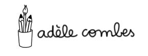 Adèle Combes : Dustfolio