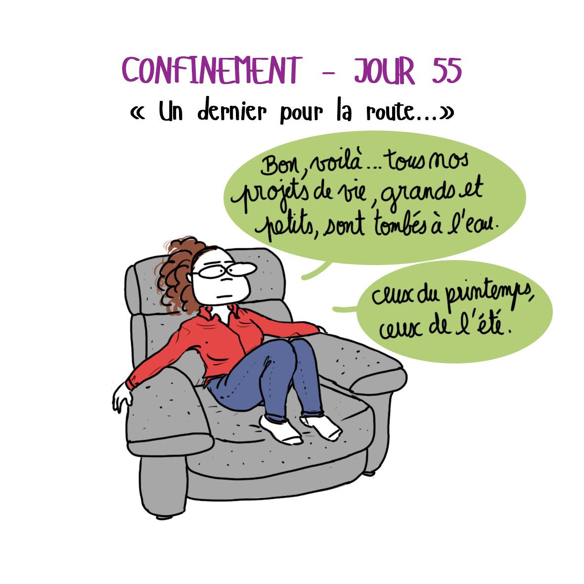 Journal de confinement - jour 55-1