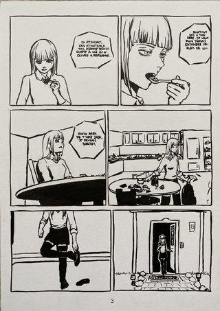Jade page 3