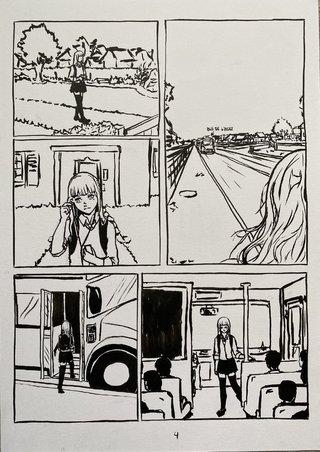 Jade page 4