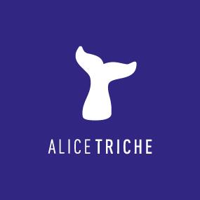 Alice Triche : About