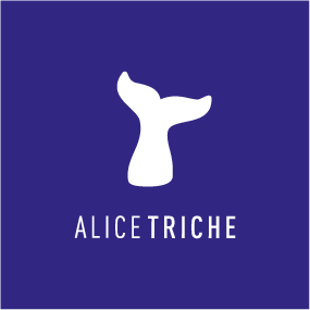 Alice Triche : Animation / illustrations and AD - Pigments.fr