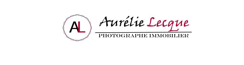 Photographe immobilier LECQUE Aurélie  