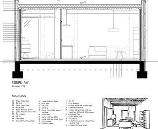La maison en acier / The steel house 3/4