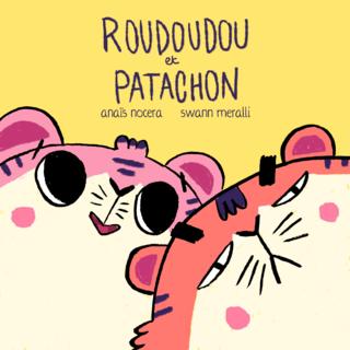 couv roudoudou et patachon.png