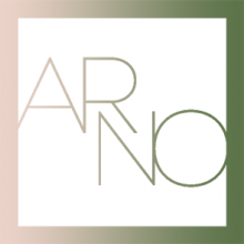 ARNONews : Feel free to contact me at :