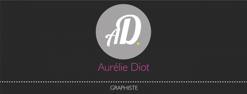 Aurélie Diot |
