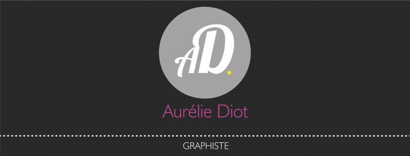 Aurélie Diot |  Portfolio