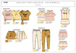 Collection Capsule KID GIRL.jpg