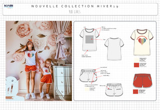 Extrait de collection KID GIRL AW19.jpg