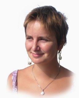 Portfolio de Lucie Portfolio :Coup de crayon ... et coup de cutter ...