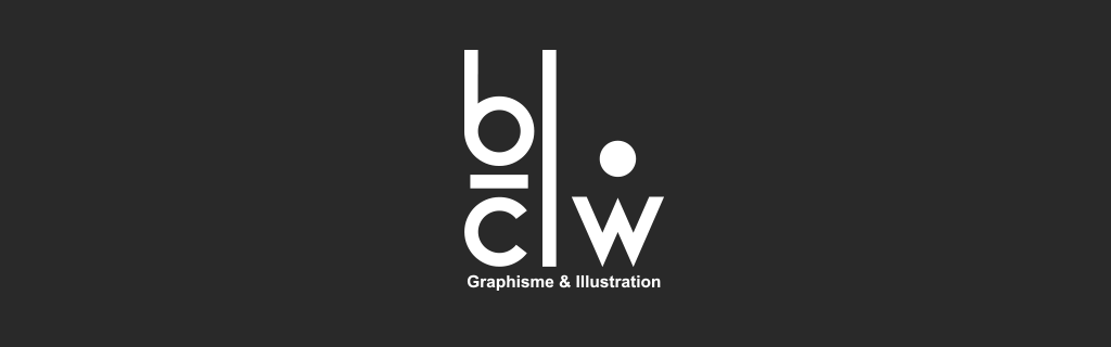 Baclow - Graphisme & Illustration Portfolio