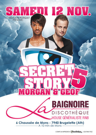 135gr-A3-250ex-Baignoire-SecretStory-BAT.jpg