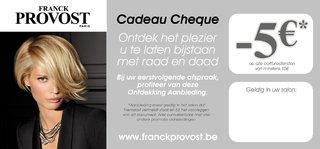 135gr-US-5000ex-FranckProvostCheque2012VERSO.jpg