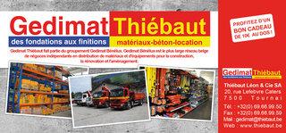 210211-US-Thiebaut-RECTO.jpg