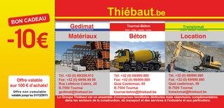 210211-US-Thiebaut-VERSO.jpg