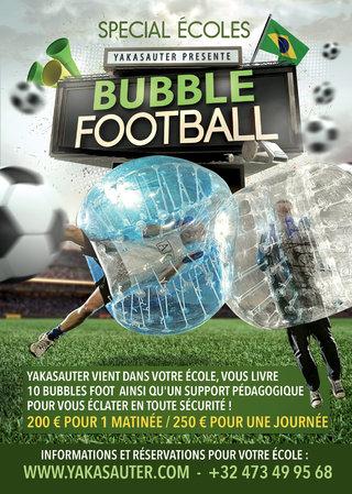 BubbleFoot_A5.jpg