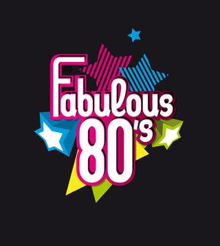 logoFabulous.jpg