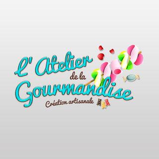 logoGourmandiseV4.jpg