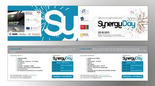 SDAY3.jpg