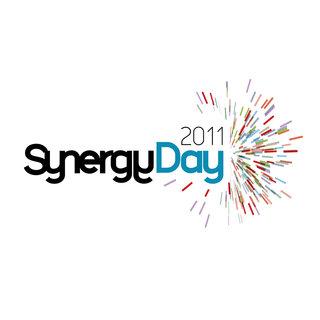 SynergyDay-logo-Def.jpg