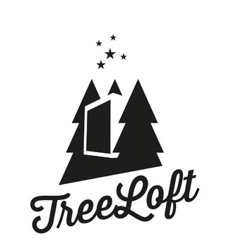 TREELOFT_logo.jpg