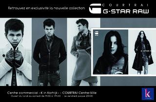 Visuel1-1 Gstar73.jpg