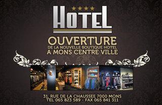Visuel1-1-Hotel73.jpg