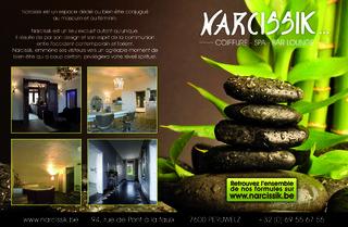 Visuel1-1-Narcissik73.jpg