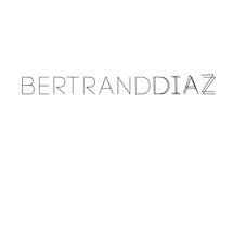 Book de bertrand-diaz / Architecture Interieur et Design : Dustfolio