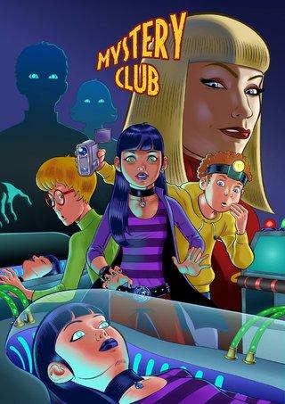 mystery club2