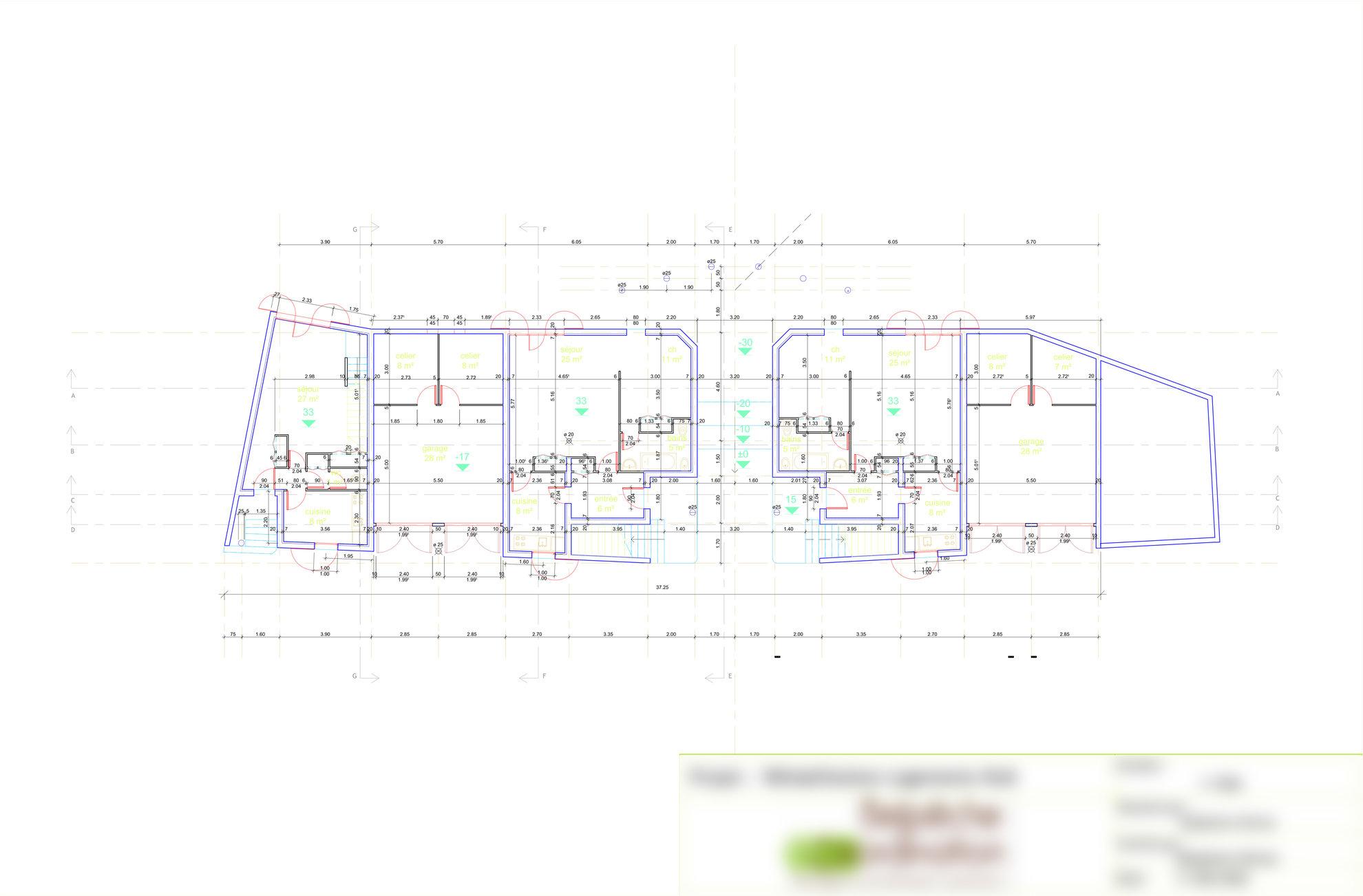Logements-HLM-11-07-20---PLANS2.jpg