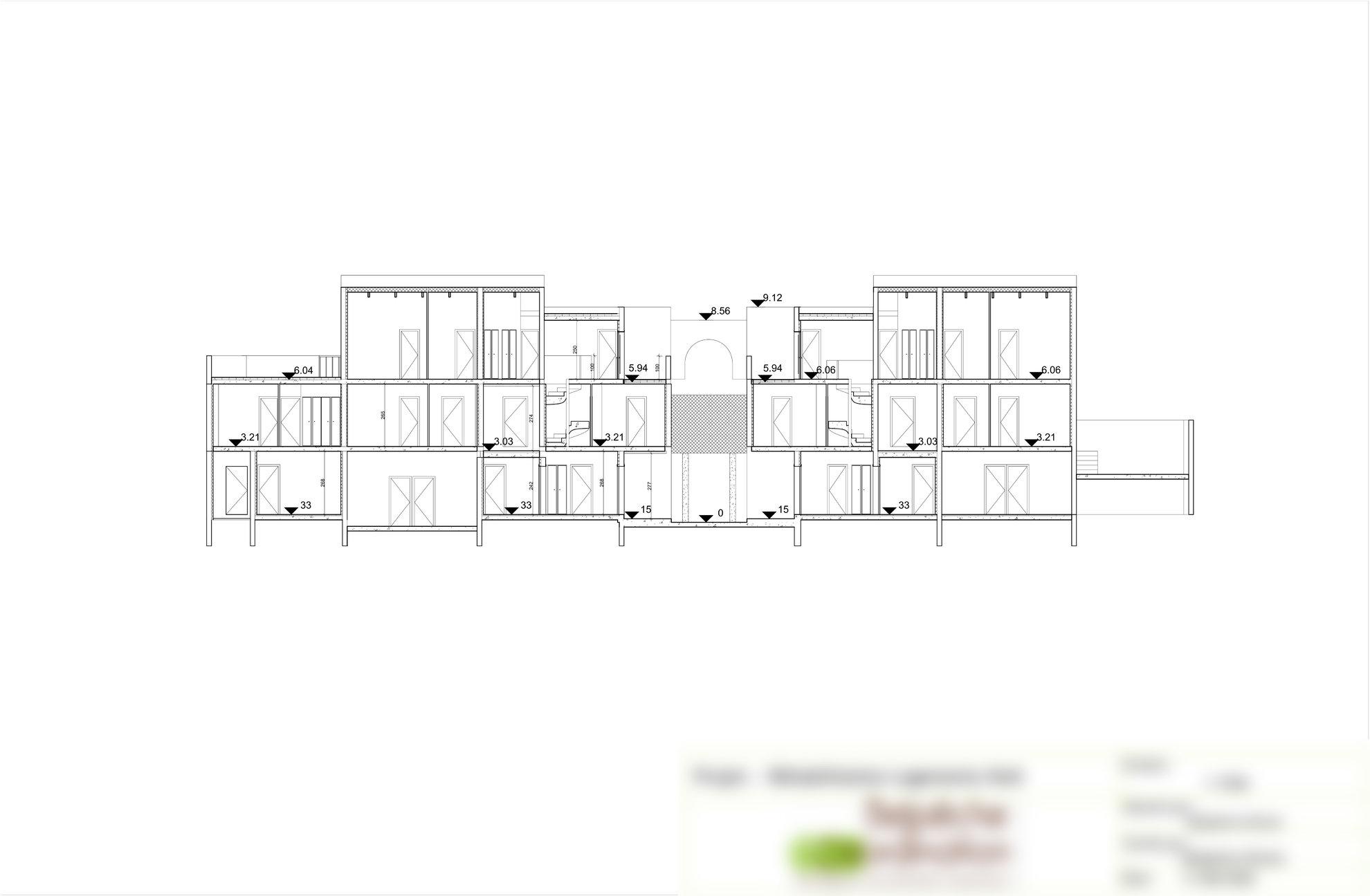 Logements-HLM-11-07-20---PLANS2-Coupe-CC-(1).jpg