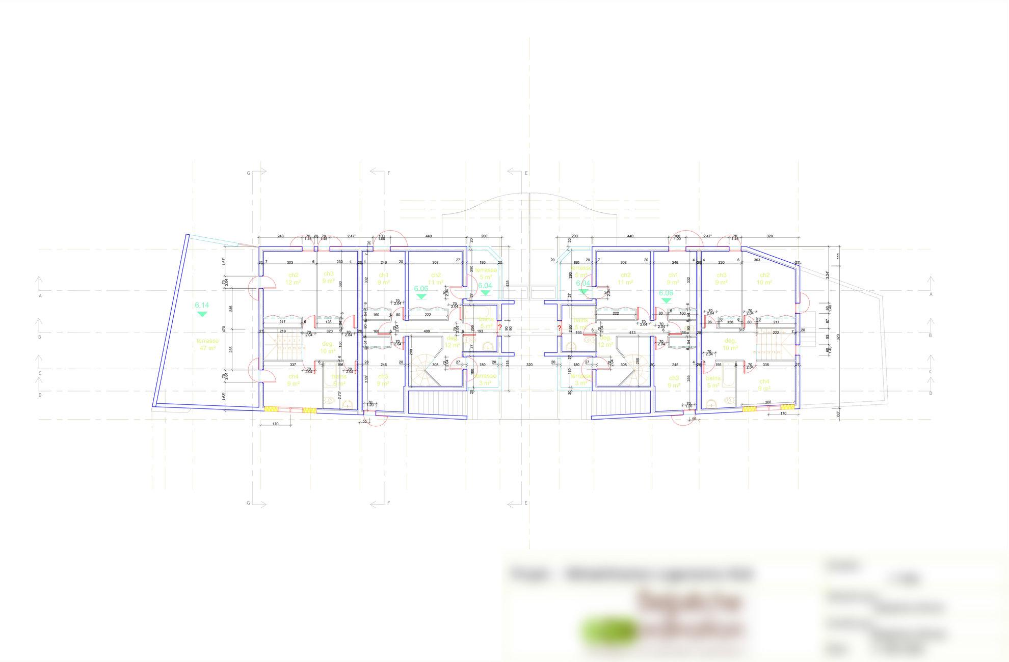 Logements-HLM-11-07-20---PLANS3.jpg