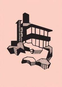 Cecile Tran - dessinateur projeteur en agencement