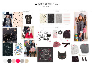EXTRAITS Collection HIVER 2017.jpg