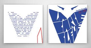 Conception graphique album jeunesse (proposition 3)