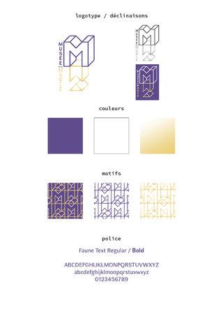 planche graphique - musée de la magie.jpg