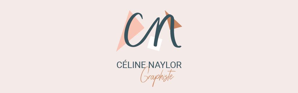 Book de Céline Naylor Portfolio