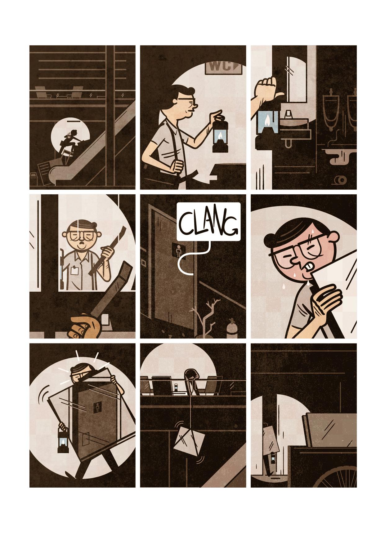 ZwartHoek page 16