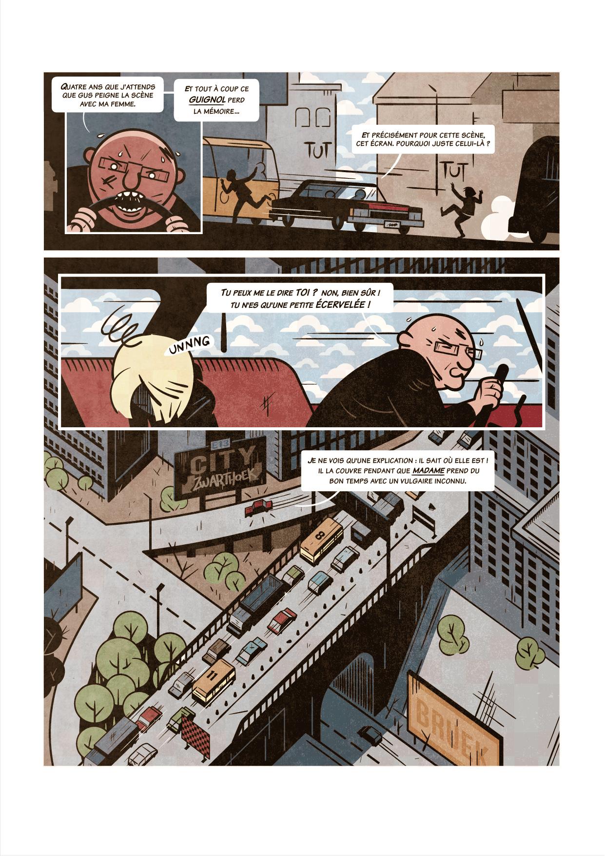 Zwarthoek page 50