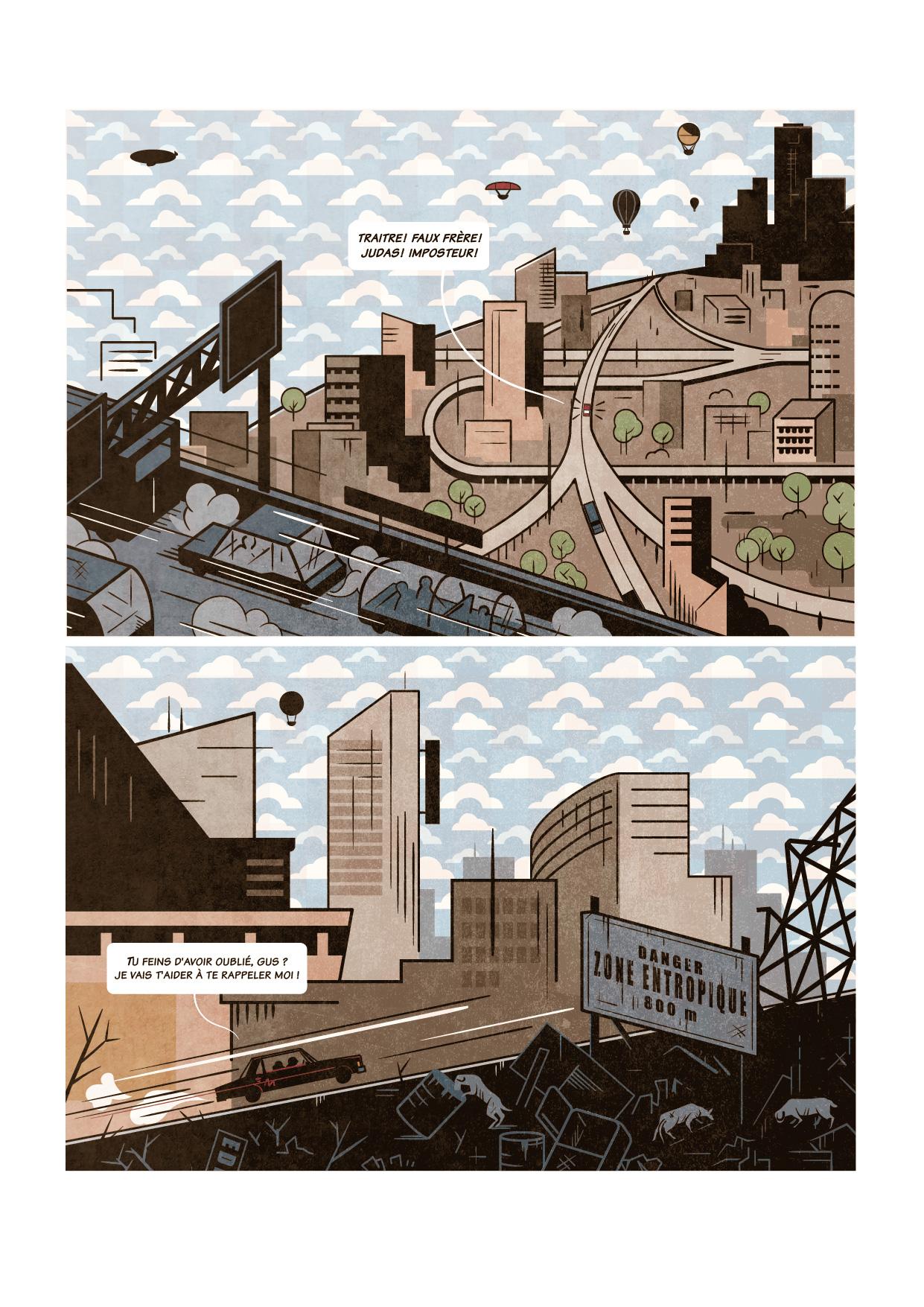 Zwarthoek page 51