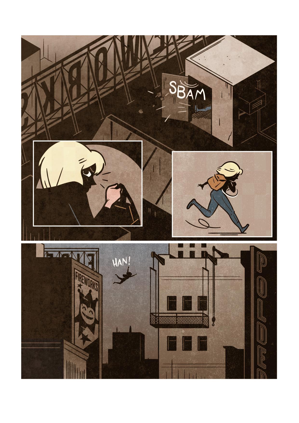 Zwarthoek page 63
