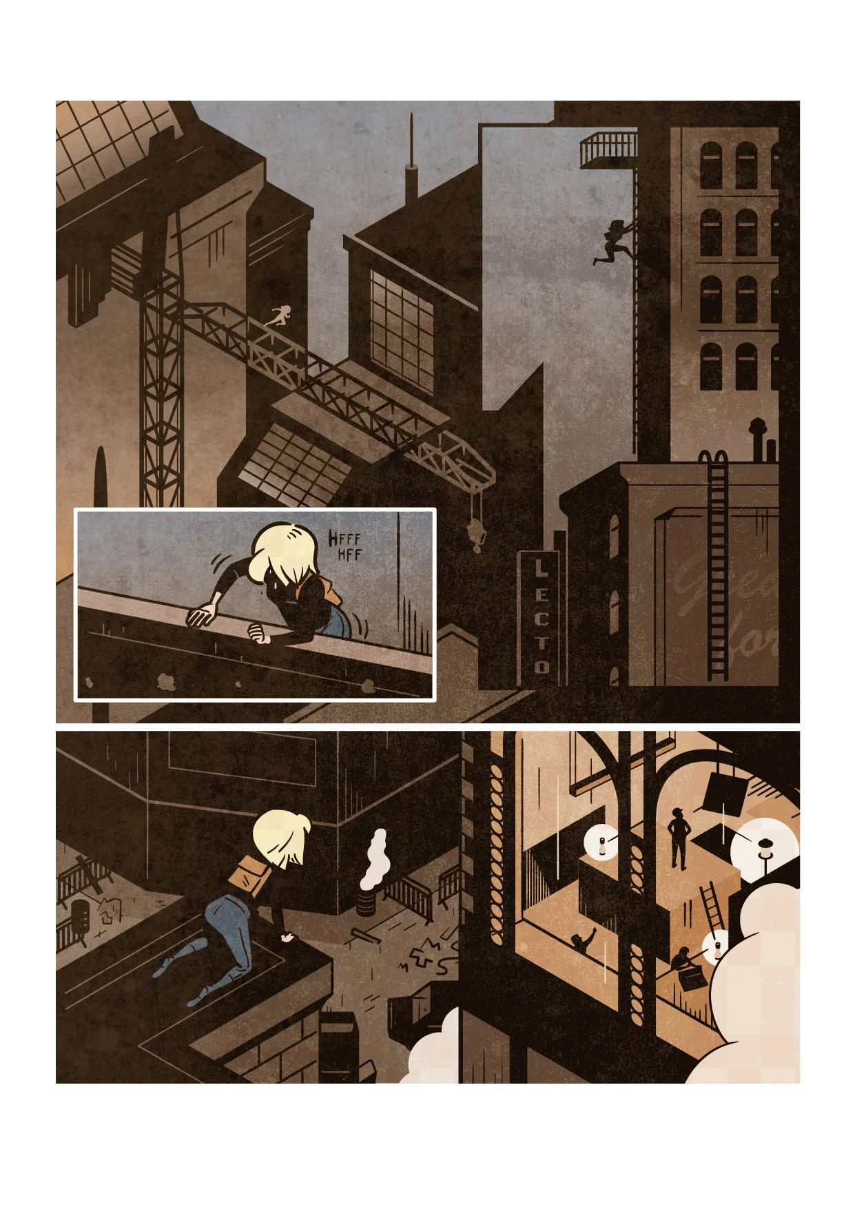 Zwarthoek page 65