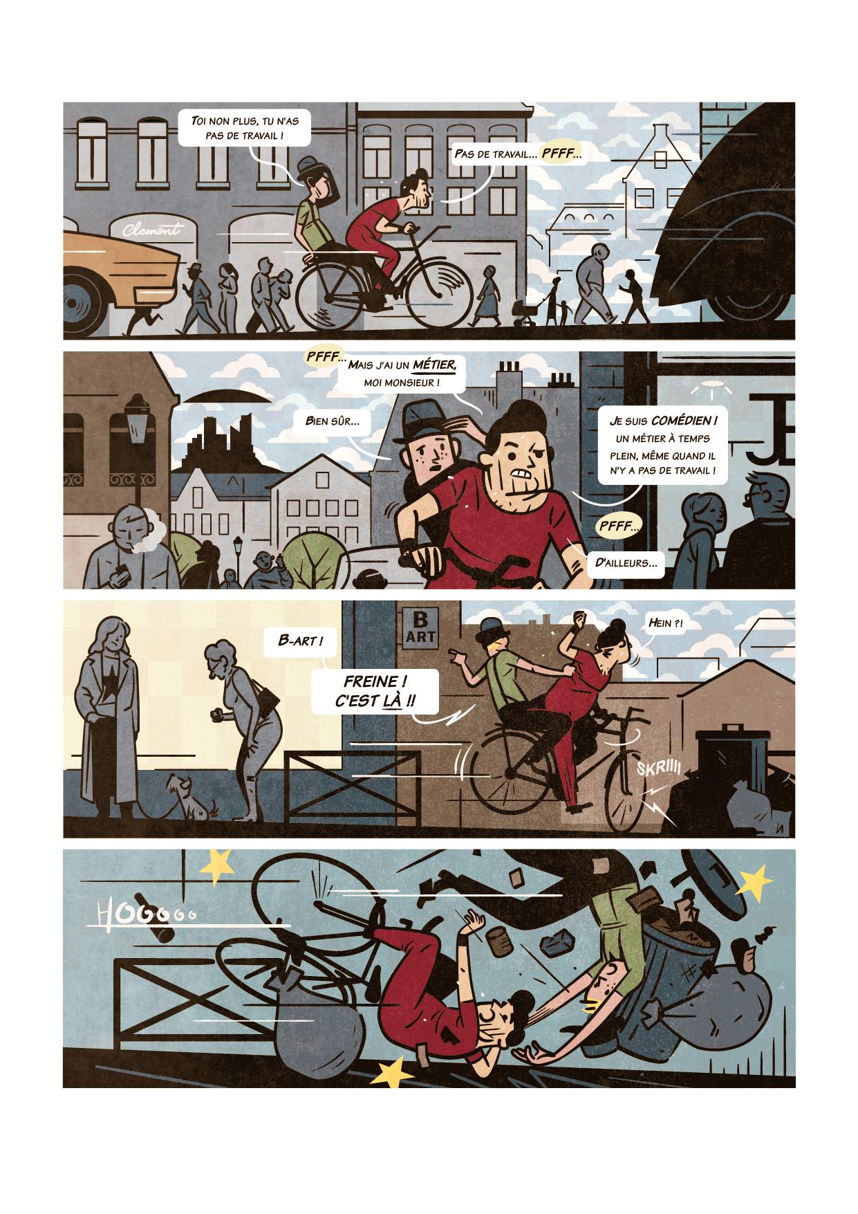 ZwartHoek page 34