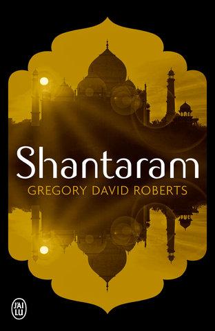 9782290138601_Shantaram_Couv_HD.jpg