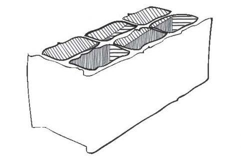 Book de charlenedelormearchitecturePARCOURS : CHarlENE DElorME architecture