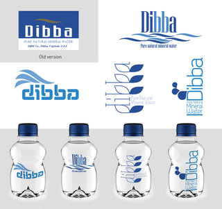 Logo Dibba