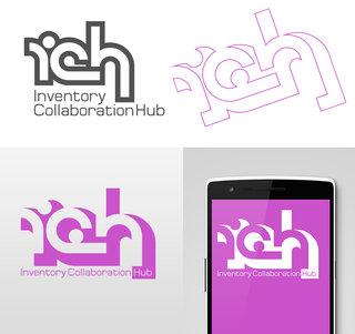 Logo ICH