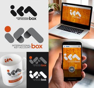 Logo IKA Box